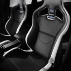 ford-focus-rs-front-bucket-seats