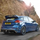 ford-focus-rs-rear-quarter