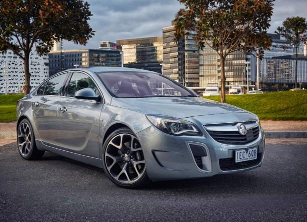 holden-insignia-vxr-sedan-front-quarter2