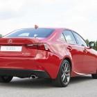lexus-is-200t-rear-quarter