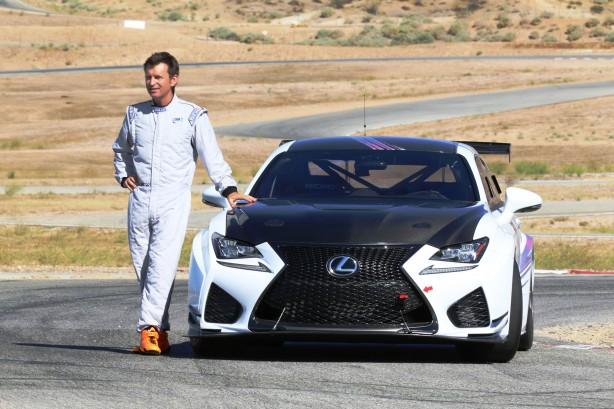lexus-rc-f-gt-concept-racer-front