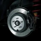 subaru-brz-ts-brakes