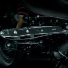 subaru-brz-ts-chassis