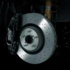 subaru-brz-ts-front-brakes