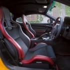 subaru-brz-ts-front-seats2