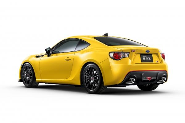 subaru-brz-ts-rear-quarter