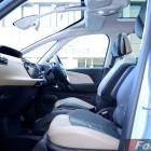 2015 Citroen C4 Picasso interior-1