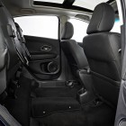 2015-honda-hr-v-rear-magic-seats