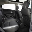2015-honda-hr-v-rear-seats