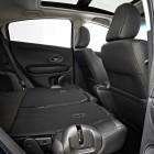 2015-honda-hr-v-rear-seats-folded