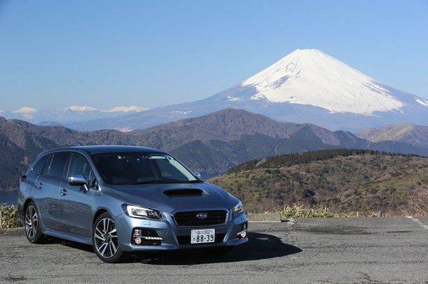 2015-subaru-levorg-front-three-quarter-02 (1)