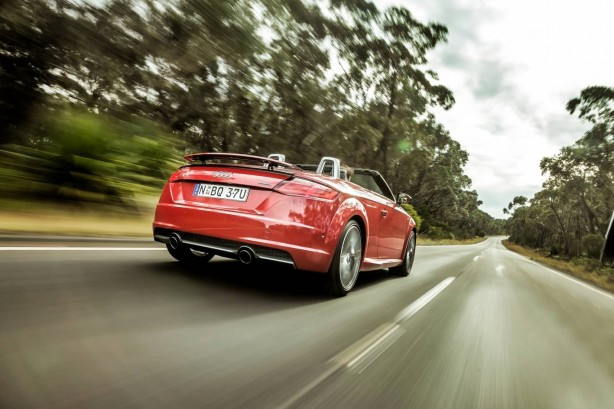 2016-audi-tt-roadster-rear-quarter