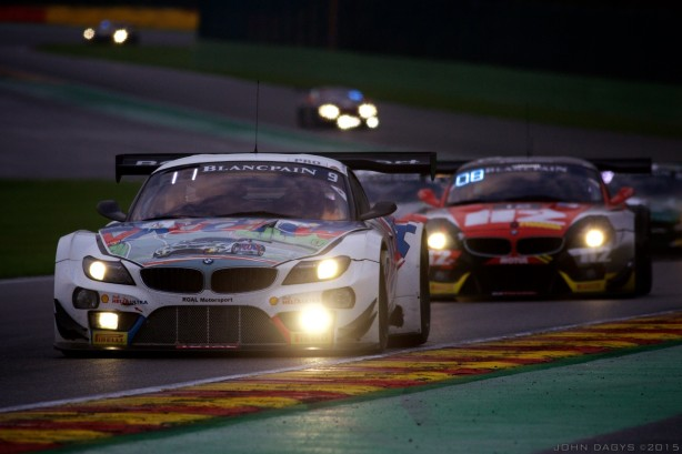 24-hours-of-spa-2015-photos-17
