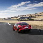 Audi RS7 piloted driving concept rear quarter-1