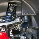 Dodge-Viper-ACR-bilstein-suspension