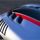 Dodge-Viper-ACR-bonnet