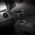 Dodge-Viper-ACR-cabin