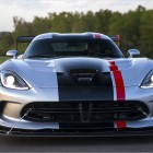 Dodge-Viper-ACR-front