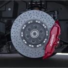 Dodge-Viper-ACR-front-brakes