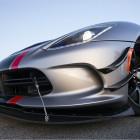 Dodge-Viper-ACR-front-splitter