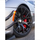 Dodge-Viper-ACR-front-wheel