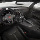 Dodge-Viper-ACR-interior