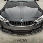 HRE-Wheels-BMW-M4-F82-Tuning-TAG-Motorsports-front