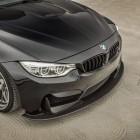 HRE-Wheels-BMW-M4-F82-Tuning-TAG-Motorsports-front-bumper