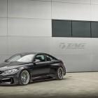 HRE-Wheels-BMW-M4-F82-Tuning-TAG-Motorsports-front-quarter2