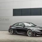 HRE-Wheels-BMW-M4-F82-Tuning-TAG-Motorsports-front-quarter3
