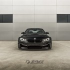 HRE-Wheels-BMW-M4-F82-Tuning-TAG-Motorsports-front2
