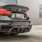 HRE-Wheels-BMW-M4-F82-Tuning-TAG-Motorsports-rear-bumper