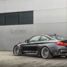 HRE-Wheels-BMW-M4-F82-Tuning-TAG-Motorsports-rear-quarter2