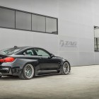 HRE-Wheels-BMW-M4-F82-Tuning-TAG-Motorsports-rear-quarter3