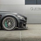 HRE-Wheels-BMW-M4-F82-Tuning-TAG-Motorsports-side1