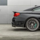 HRE-Wheels-BMW-M4-F82-Tuning-TAG-Motorsports-side2