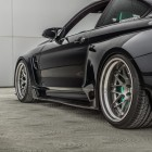 HRE-Wheels-BMW-M4-F82-Tuning-TAG-Motorsports-wheel-fenders