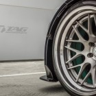HRE-Wheels-BMW-M4-F82-Tuning-TAG-Motorsports-wheels