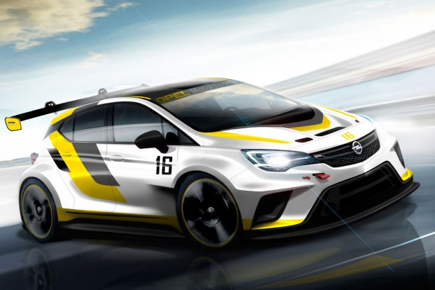 Opel-Astra-TCR-front