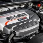 abt-tuned-audi-tts-engine