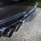 abt-tuned-audi-tts-rear-exhaust