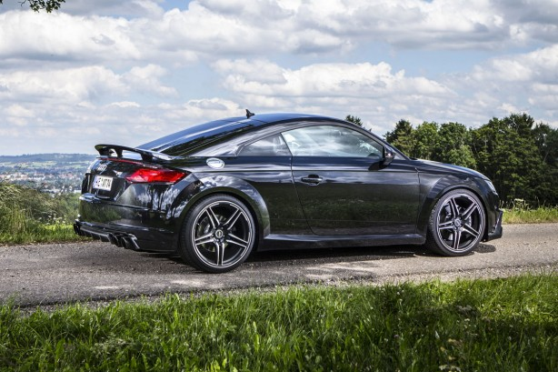 abt-tuned-audi-tts-rear-quarter