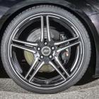 abt-tuned-audi-tts-wheels