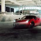 alfa-romeo-4c-pogea-racing