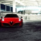 alfa-romeo-4c-pogea-racing-front
