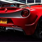 alfa-romeo-4c-pogea-racing-rear-bumper