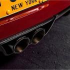 alfa-romeo-4c-pogea-racing-rear-exhaust