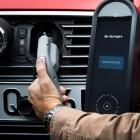 audi-a3-sportback-e-tron-charging