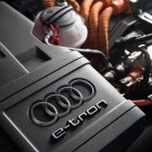 audi-a3-sportback-e-tron-motor