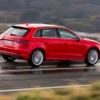 audi-a3-sportback-e-tron-rear-quarter
